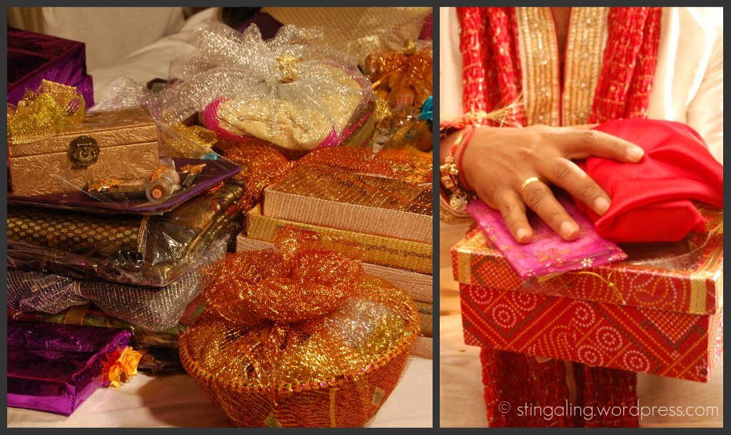 Wedding Gift India Online: A Simple Kind Of Life